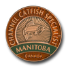 Channel Catfish Specialist