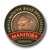 Smallmouth Bass Specialist